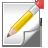 Anmelden und losschreiben